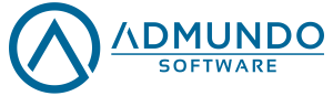 Admundo Software